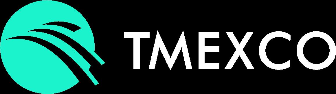 Tmexco